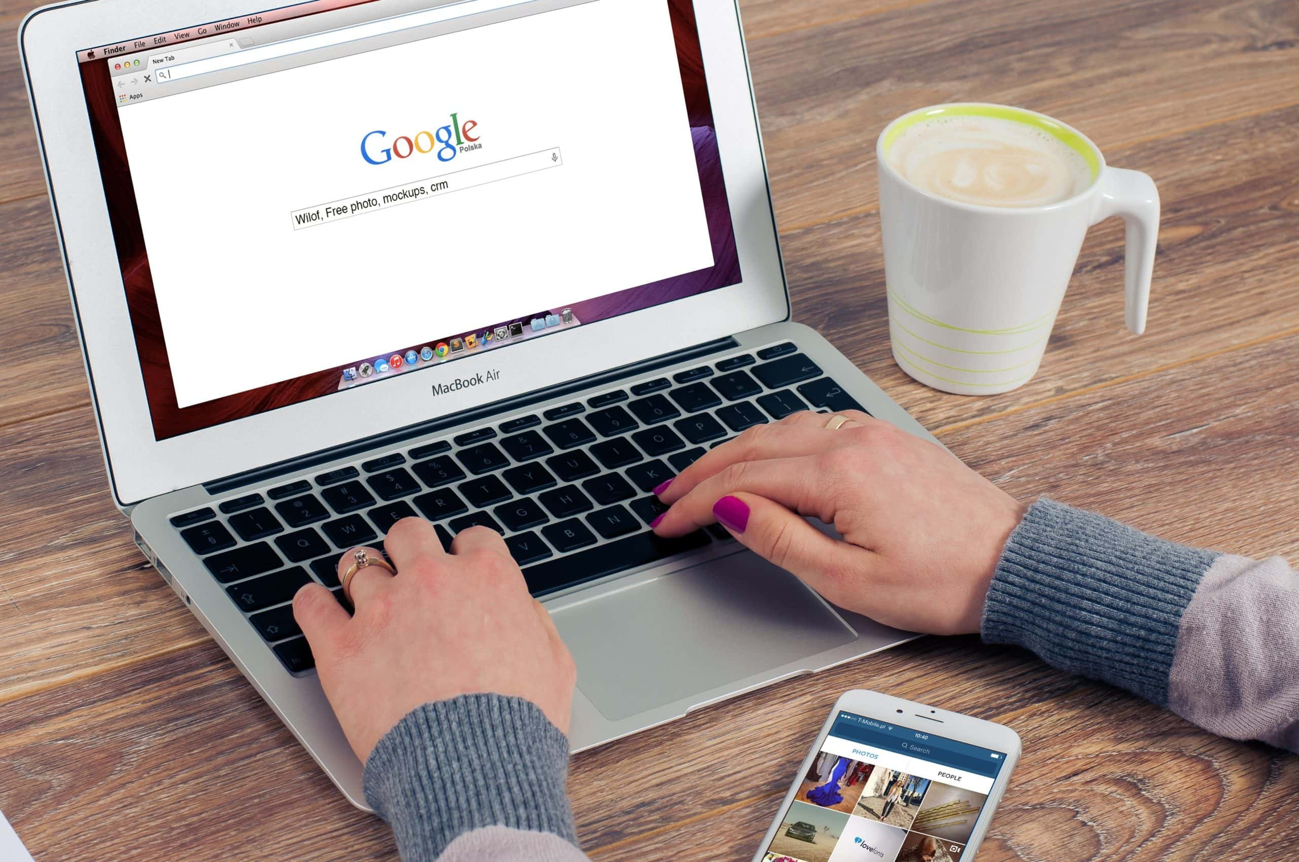 google-cousera-free-online-courses-list