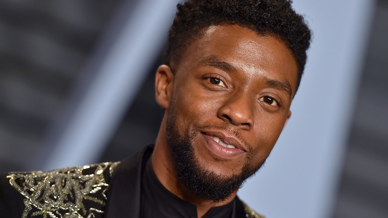 worldcelebritynews-Chadwick-Boseman-last-tweet-received-the-most-likes-and-retweet.