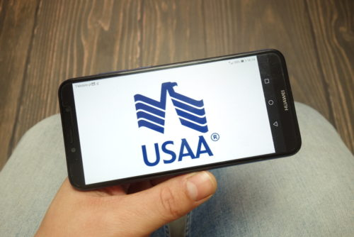 usaa-routing-number-worldcelebritynews.