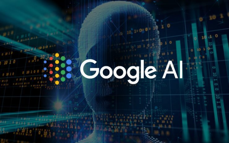 new-google-voice-assistant-ai-system-with-android-apps