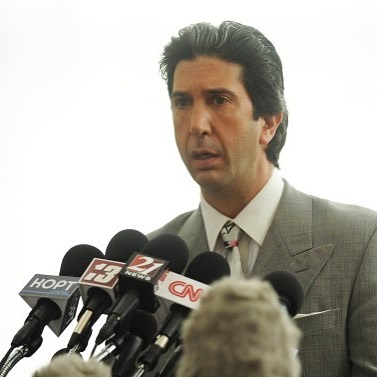 david-schwimmer-plastic-surgery-after-before-age-hight-net-worth-wife-nose-job-face-lift-2020