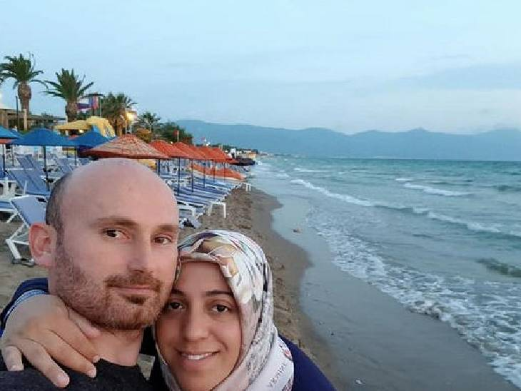 turkey-insurance-Husband-pushes-his-pregnant-wife-story