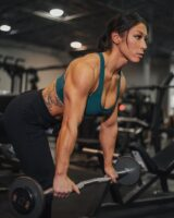 Girls-with-muscles-Andrea-Shaw-worldcelebritynews-2021